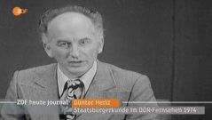 ZDF_heute_10.4.15_DDR_Schuld