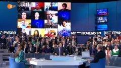ZDF_heute_16.4.Putin