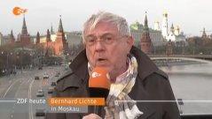 ZDF_heute_18.4.15_Ukraine