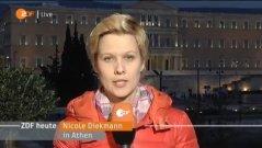 ZDF_heute_8.4.16_Griechen_Russen_Europäer