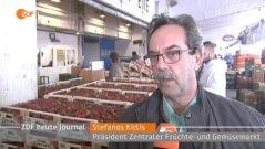 ZDF_heute_8.4.16_Griechen_Russen_Europäer1