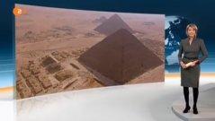 ZDF_heute_9.4.15_Ägypten