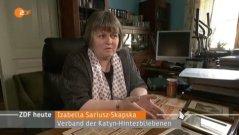 ZDF_heute_9.4.15_Katyn_Ukraine