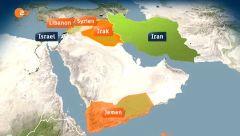 ZDF_hj_03.04._Israel_Iran