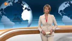 ZDF_hj_11.4.15_Mütterrente