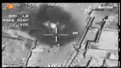 ZDF_hj_31.03._Drohnen