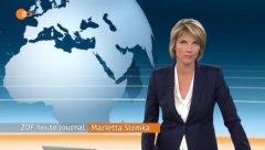 ZDF_hjo_23.4.15_Fluechtlinge