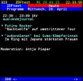 ZDF_teletext_Putins_Rocker