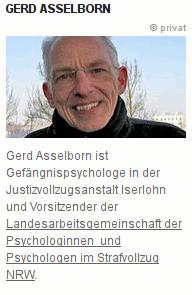 Zeit_Asselborn_Folter