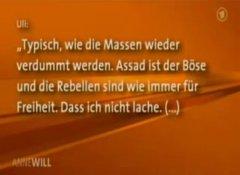 annewill_2012
