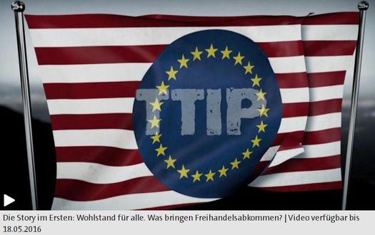 ARD_TTIP_18052015525