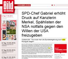 BamS_Gabriel_Rückgrat992