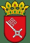 Bremen_Wappen(Mittel)100