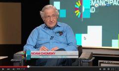 Chomsky_TV_Argentina240