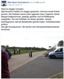 Daniel_Bangert_festgenommen200