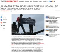 INTERCEPT_Khorasan240