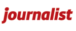 journalist-logo189