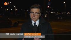 Leifert_Riga_Varoufakis240