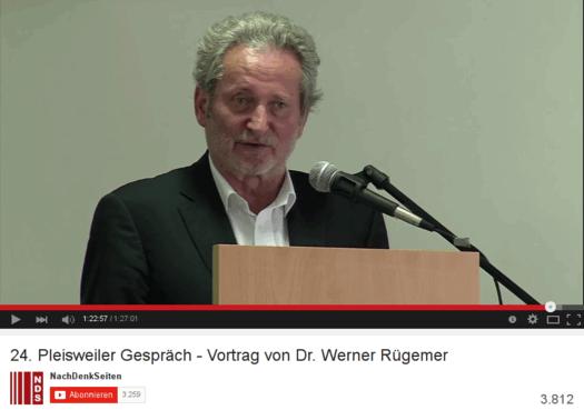 NDS_Rügemer_YT525