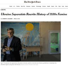 NYT_Ukraine_Famine240