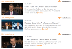 Polit-Lobbyisten_ZDF1525