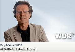 Ralph_Sina_WDR240