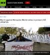 RT_Monsanto240