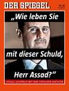 Spiegel 41_2013100