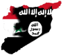 Syrien_IS_Flag240