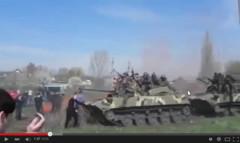 Ukraine_Bürger_gegen_Panzer240