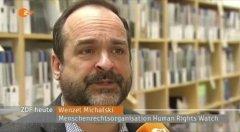 ZDF_26052015_HRW
