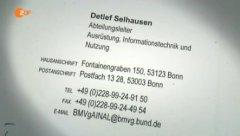 ZDF_7515_h19_G361