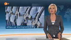 ZDF_7515_heute_G36240