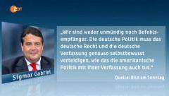 ZDF_h19_17052015_Gabriel_Rueckgrat517