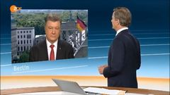 ZDF_hj_1352015_Porky1240