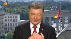 ZDF_hj_1352015_Porky3240