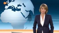 ZDF_hjo_18052015_Gabriel_Rueckgrat240