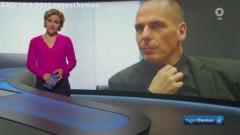 ARD_18062015_tagesthemen_Varoufakis