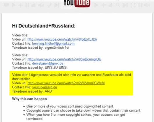 ARD_Lügenpresse_youtube800
