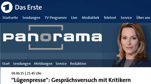 ARD_Panorama_04062015525