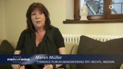 ARD_Panorama_04062016_Müller240