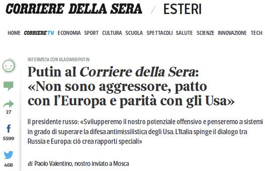 CorriereDellaSera_Putin525
