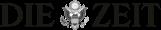 Die_Zeit-Logo