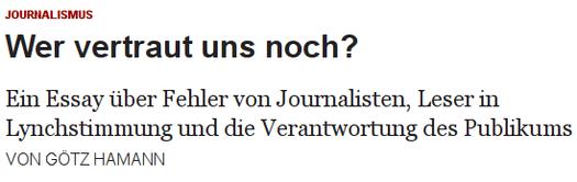 DieWahrheit_Blog_Zeit525