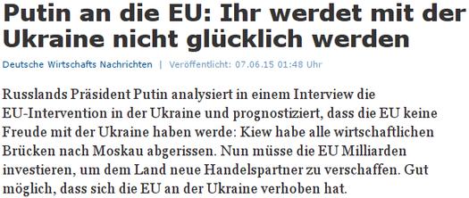 DWN_Putin_Corriere525