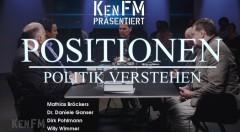 KenFM_Positionen
