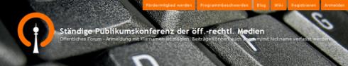publikumskonferenz_header525