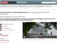 spiegel_hacker_bt1240