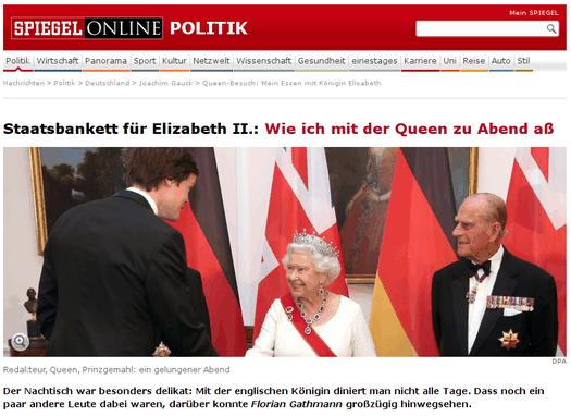 SPON_Queen525