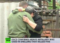 Ukraine_Familie_getötet